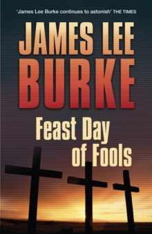 A Feast Day of Fools, Paperback Book