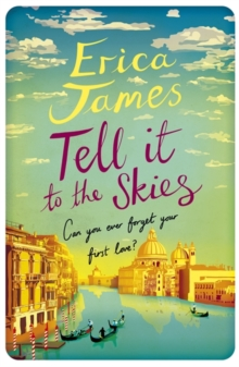 Tell it to the Skies, Paperback Book