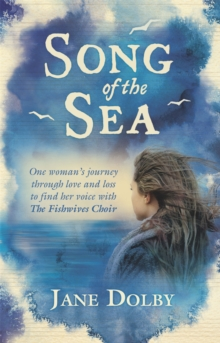 Song of the Sea, Paperback Book