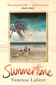 Summertime, Paperback Book