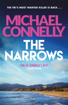 Narrows, Paperback Book