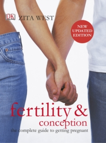 Fertility and Conception, Paperback Book