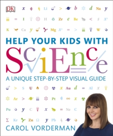 Help Your Kids with Science, Paperback Book