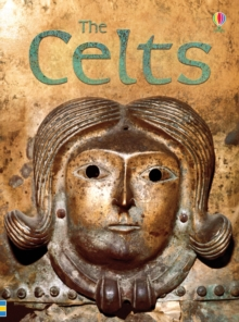 Beginners: Celts, Hardback Book