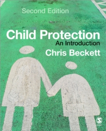 Child Protection : An Introduction, Paperback Book