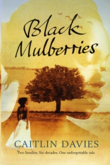 Black Mulberries, Paperback Book