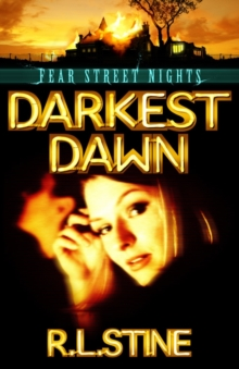 Darkest Dawn, Paperback Book