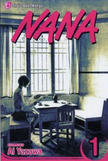 Nana, Vol. 15, Paperback Book