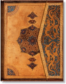 SAFAVID ULTRA ADDRESS BOOKS, Hardback Book