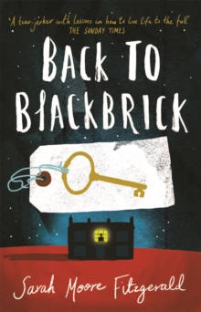 Back to Blackbrick, Paperback Book