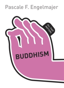 Buddhism, Paperback Book