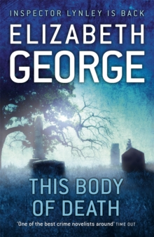 This Body of Death : An Inspector Lynley Novel, Paperback Book
