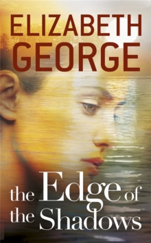 The Edge of the Shadows, Paperback Book