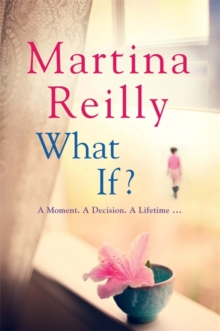 What If?, Paperback Book