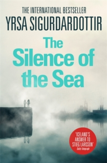 The Silence of the Sea, Paperback Book