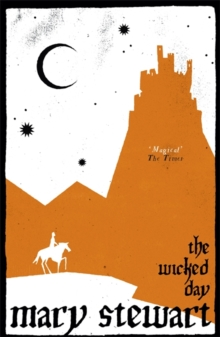 The Wicked Day, Paperback Book