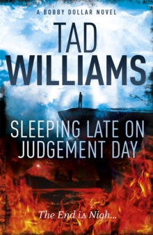 Sleeping Late on Judgement Day, Paperback Book