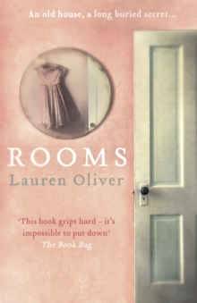 Rooms, Paperback Book