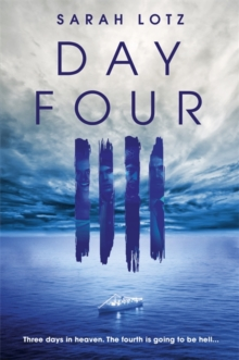 Day Four, Paperback Book