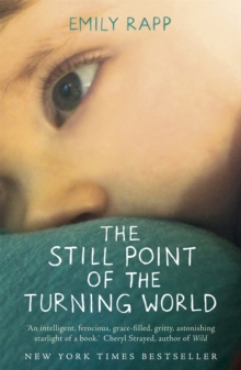 The Still Point of the Turning World : A Mother's Story, Paperback Book