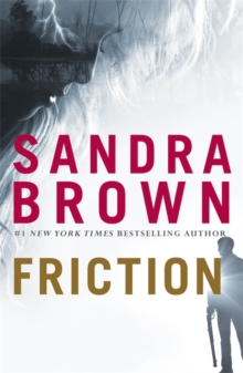 Friction, Paperback Book