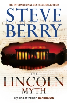 The Lincoln Myth, Paperback Book