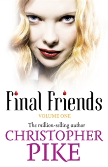 Final Friends : Volume 1, Paperback Book