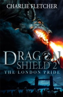 The London Pride : Book 2, Paperback Book