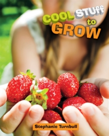 To Grow, Hardback Book