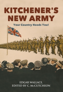 Kitchener S Army Book