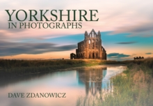 Yorkshire in Photographs, Paperback Book
