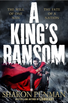 A King's Ransom, Paperback Book