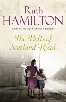 The Bells of Scotland Road, Paperback Book