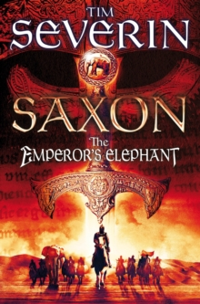 The Emperor's Elephant, Paperback Book