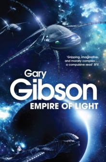 Empire of Light, Paperback Book