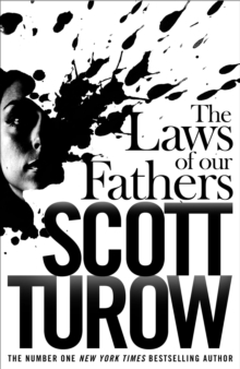 The Laws of our Fathers, Paperback Book