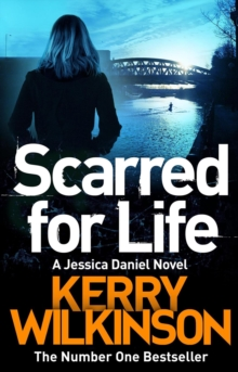 Scarred for Life, Paperback Book
