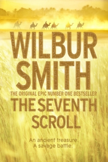 Seventh Scroll