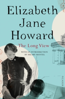 The Long View : Picador Classic, Paperback Book