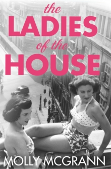 The Ladies of the House, Paperback Book