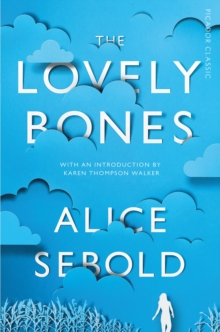 The Lovely Bones : Picador Classic, Paperback Book