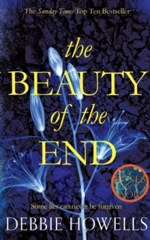The Beauty of the End, Paperback Book
