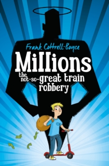 Millions, Paperback Book