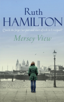 Mersey View, Paperback Book