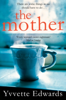 The Mother, Paperback Book