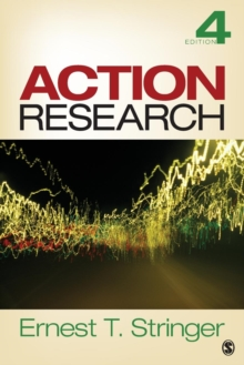 Action Research, Paperback Book