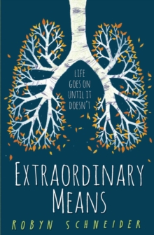 Extraordinary Means, Paperback Book
