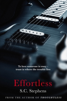 Effortless, Paperback Book