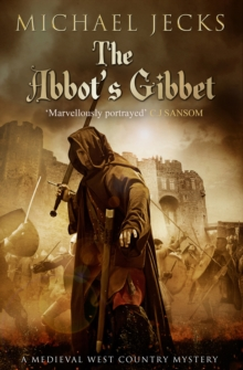 Abbot's Gibbet, Paperback Book