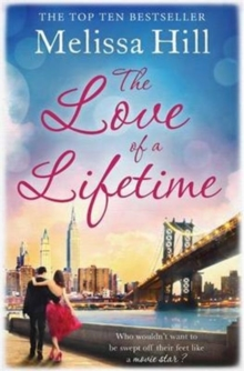 Love of a Lifetime, Paperback Book